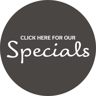 Click here to View all Our Current Specials